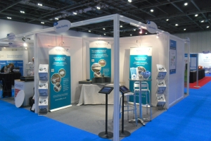 academies-show-right_content-241