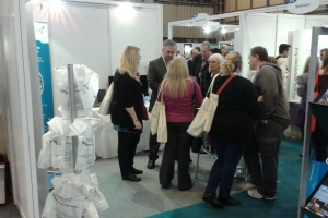 birmingham-academies-2015-busy_stand