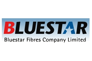 bluestar-right_content-130