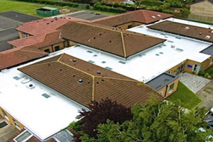 field-court-primary-school-gloucester-right_content-114
