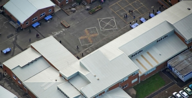 hull-school-content_large-221