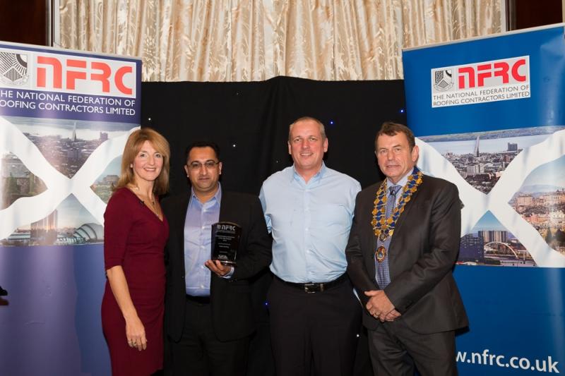 nfrc-awards-lightbox-222