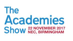 academies-show-nec-2017