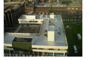mc-cance-building-strathclyde-universityrichmond-street-glasgow-right_content-65