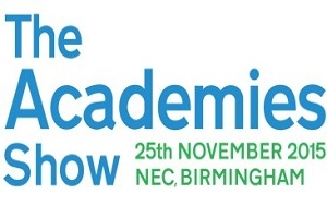 the-academies-show-logo-right_content-255