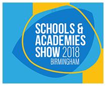academies-show-nec-2018
